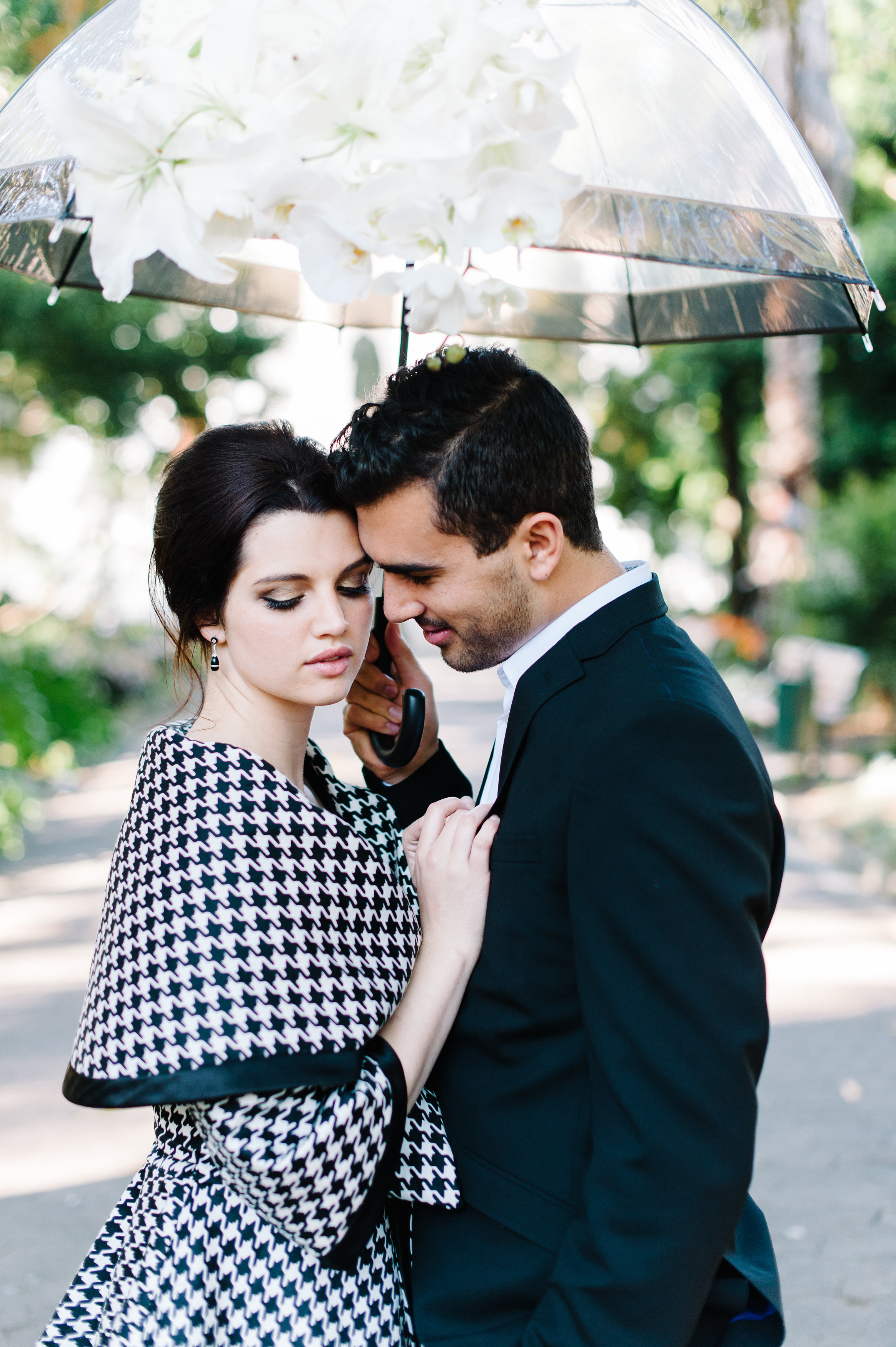 elopement in Cape Town
